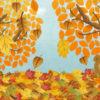 Загадки про осень и природные явления происходящие в это золотое время года
