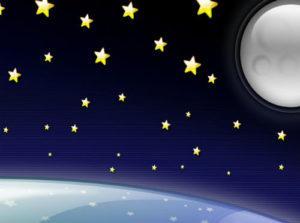 загадки про звезды
