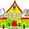 Веселые и интересные загадки про школу