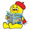Загадки из Мурзилки (журнала для детей) с ответами