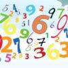 Загадки с числительными для детей с ответами