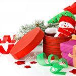 загадки про подарок