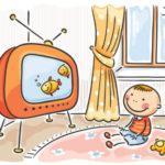 загадки про телевизор