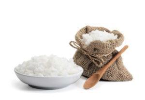 загадка про соль