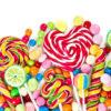 Загадки про аппетитные конфеты для детей-сладкоежек