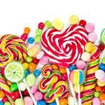 загадки про конфеты