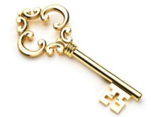 загадки про ключ