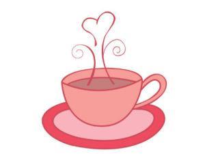 загадки про чай