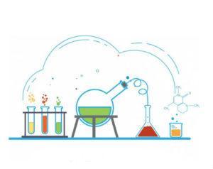 загадки по химии